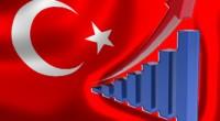 Le Fonds monétaire international (FMI) a déclaré dernièrement que l'économie de la Turquie était dans une position vulnérable. En effet, les taux de croissance élevés au cours des dernières années […]