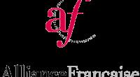Excellente nouvelle pour les français et francophones de la 4ème ville de Turquie. Et pour cause, depuis fin septembre l'Association culturelle Turquie-France de Bursa fait partie du vaste réseau de […]