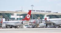 La Holding TAV Airports, exploitante turque d'aéroports régionaux, a annoncé un bénéfice net de 174 millions d'euros sur les neuf premiers mois de 2014, soit une hausse de 52% par […]