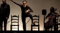 Un spectacle époustouflant et inédit dédié à la danse flamenco arrive bientôt à Istanbul. Le 21 et 22 Novembre prochains, la chaleur espagnole embaumera l'atmosphère du TIM Show Center grâce […]