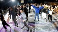 Aussi surprenant que cela puisse paraître, même si l'on n'a pas la culture canadienne du patinage tout au long de l'année, à l'approche de l'hiver, l'on peut remarquer un engouement […]