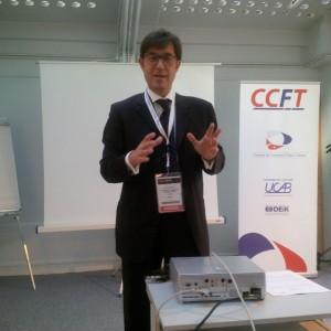 Octobre faste pour la chambre de commerce franco turque for Chambre de commerce franco japonaise