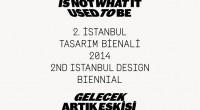 Organisée par IKSV, la seconde édition de la Biennale du Design d'Istanbul s'est enfin ouverte. Du 1er novembre au 14 décembre, et en compagnie de la curatrice Zoé Ryan, la […]