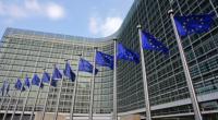 Le 8 octobre dernier a été communiqué par la Commission européenne son dernier rapport en date sur les progrès accomplis dans les sempiternelles négociations entre Union européenne et Turquie. L'occasion […]