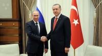 Il est de ces pays aux enjeux géopolitiques élevés. Entre ententes et discordes, la Russie et la Turquie se baladent depuis maintenant trois décennies sur un fil dont on ne […]