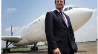 David Cameron s'est rendu ce mardi 9 décembre en Turquie. L'avion du Premier ministre britannique a atterri cet après-midi à Ankara où l'attendaient un entretien avec son homologue turc Ahmet […]