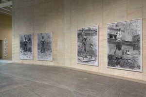 agenda culturel Akram_Zaatari