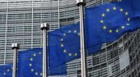 Au trou noir de l'évasion fiscale Alors que s'enchainent les débats sur les paradis fiscaux, comment peut-on paraître surpris des révélations portées sur le Luxembourg? Il est de ces places […]