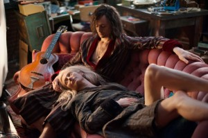 only_lovers_left_alive_2