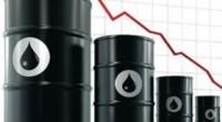 Suite à deux jours entiers de rencontres plus ou moins formelles et de délibérations, les douze pays membres de l'Organisation des pays exportateurs de pétrole (OPEP) ont décidé, le 27 […]