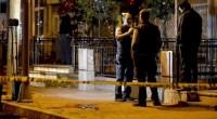 Deux violents assauts ont éclaté hier, mercredi 24 décembre, dans les rues d'Istanbul, coûtant la vie à des figures bien connues du banditisme turc mais aussi hollandais. Un règlement de […]