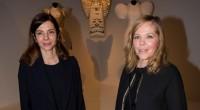 La marque vestimentaire franco-turque Dice Kayek a présenté à Paris, hier lundi 26 janvier, sa nouvelle collection printemps-été 2015 intitulée DOLLHOUSE. À midi pile, s'est tenu dans l'espace Saut du […]
