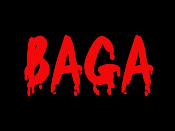Baga-564x423