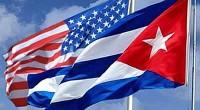Cette semaine s'est ouverte une rencontre historique entre Washington et La Havane, une première depuis 1961 et la rupture des relations diplomatiques et économiques entre les deux pays. Cette rencontre, […]