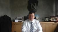 L'actuel recteur de l'université Nişantaşı est un homme d'expérience. Avec plus de vingt-sept années passées en tant que professeur et spécialiste d'économie, c'est avec beaucoup de recul et d'analyse […]