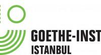 Présents dans le monde entier depuis plus de 50 ans, les Instituts Goethe (ou «Goethe-Institut» en allemand) constituent un vaste réseau de centres culturels allemands ayant pour objectif la promotion […]