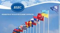 Hier, mercredi 21 janvier s'est tenue à Istanbul la dernière réunion en date de l'OCEMN (l'organisation de coopération économique de la mer Noire). Cette réunion s´est déroulée sous la présidence […]