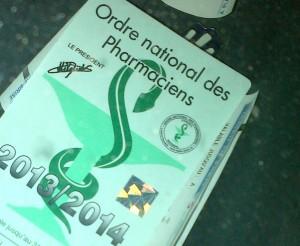 Professions réglementées France