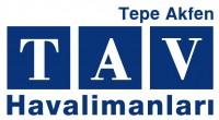 TAV Airports a payé à l'autorité aéroportuaire nationale (DHMI) 139,877,444 dollars pour la concession de l'aéroport Atatürk d'Istanbul, et 28,975,000 euros pour celle de l'aéroport Adnan Menderez d'Izmir, soit un […]