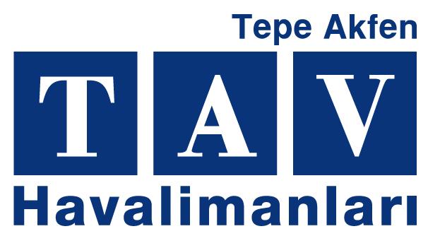 TAV_Havalimanlari