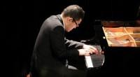 Jeudi soir, le lycée Notre Dame de Sion accueillait Tomohiro Hatta pour un récital de piano. Un moment de pure volupté où la mélodie éveille les sens et les transporte. […]