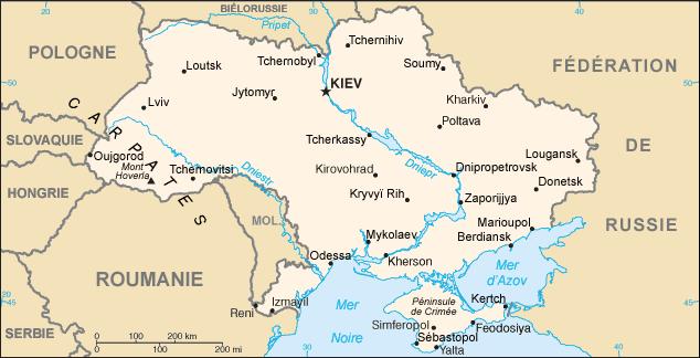 carte-ukraine