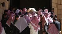 Le roi du royaume saoudien, Abdallah Ben Abdel Aziz Al-Saoud, est mort hier, le jeudi 22 janvier, à 23 heures (heure turque) a fait savoir la déclaration officielle sur la […]