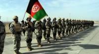 C'est sur un goût d'inachevé que, le 28 décembre dernier, la force de combat de l'Otan en Afghanistan a tiré sa révérence. Ce départ annoncé a pris toute sa mesure […]