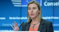 Ce début de semaine un sommet européen s'est tenu à Bruxelles avec pour sujet la lutte anti-terroriste. L'UE a décidé de se réunir avec ses partenaires du monde musulman pour […]