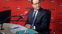 Premier président de la République à participer à une matinale dans son intégralité, François Hollande marche sur des œufs en exposant son désir de reconquérir les Français. Retour sur les […]