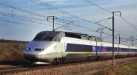 La baisse du nombre de voyageurs en train (-0,6% en 2012-2013) s'explique en grande partie par la hausse constante du prix des billets. Le 31 décembre dernier, l'entreprise ferroviaire a […]