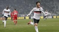 En s'imposant hier aux tirs au but face à Liverpool, les noirs et blancs de Beşiktaş progressent jusqu'aux 8ème de finale de l'Europa League. Au terme d'un combat de plus […]