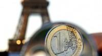 Après un dernier trimestre 2014 un tant soit peu décevant, la Commission européenne prévoit un rebond remarquable de l'activité industrielle en France pour cette année en cours. Quelles perspectives pour […]