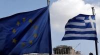 Les ministres des Finances européens se sont mis d'accord vendredi 20 février sur une prolongation de quatre mois de leur plan d'aide à la Grèce, sous conditions. Point sur les […]
