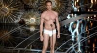Dimanche dernier se tenait au Dolby Theater de Los Angeles la 87e cérémonie des Oscars du cinéma. Organisée par l'Académie of Motion Picture Arts and Sciences, l'édition de cette année […]