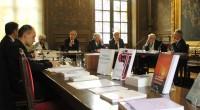 Comme chaque année depuis 2003, la Chancellerie des universités de Paris vient de décerner le prix Seligmann contre le racisme. Celui de 2014 est donc attribué à l'auteure Sema Kiliçkaya […]