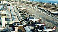 Tout sourit en ce moment pour le géant TAV Airports. Le groupe a annoncé une augmentation de 9% de ses revenus qui ont atteint les 938 millions d'euro. Le bénéfice […]
