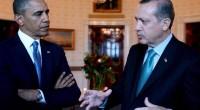 Après de nombreux mois de discussion un tant soit peu difficiles, Washington et Ankara sont arrivées à se mettre d'accord pour former et équiper des partisans de l'opposition syrienne modérée […]