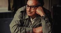 En ce tout dernier jour de février, nous apprenons que Yaşar Kemal, immense figure de la littérature turque, s'en est allé. Il s'est éteint à l'âge de 91 ans à […]