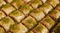Le 19 février dernier, les autorités turques ont pour la première fois publié une liste de critères que tout fabricant de pâtisserie, désireux de faire des baklavas, devrait respecter avant […]