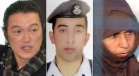 Le groupe djihadiste État Islamique a diffusé hier, mardi 3 février, une vidéo particulièrement atroce où l'on assiste à la mort du pilote jordanien Maaz al-Kassasbeh, 26 ans, brûlé dans […]