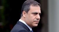 Il y a cinq jours, le chef des services de renseignement turcs (MİT) Hakan Fidan a quitté ses fonctions pour se présenter aux prochaines élections législatives. Une décision qui n'est […]