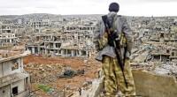 En octobre 2014, l'Etat islamique prenait le contrôle de près de 50% de la ville de Kobané après un féroce assaut. La situation semblait alors critique. Mais après plus de […]