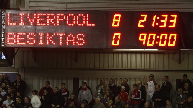 liverpool_besiktas