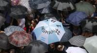 Une marche silencieuse s'est tenue hier mercredi 18 février à Buenos Aires pour honorer la mémoire du procureur argentin Alberto Nisman, qui a été retrouvé mort d'une balle dans la […]