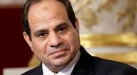 Invité à s'exprimer sur la radio Europe 1, le président égyptien Abdel Fattah al-Sissi a appelé à une intervention militaire collective en Libye afin d'y combattre le terrorisme. Pour une […]