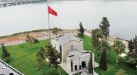 La Turquie a mené une opération en Syrie dans la nuit de samedi à dimanche afin de rapatrier la dépouille d'un dignitaire ottoman ainsi que les 38 soldats en charge […]
