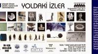 C'est dans le lieu mythique de la salle des canons, non loin du Bosphore, que l'exposition Yoldaki Izler (Les traces sur le chemin), organisée par l'asbl namuroise Arts Emulsions et […]
