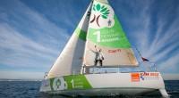 Tolga Pamir, skipper turc de 40 ans installé à La Rochelle depuis une dizaine d'années, lance un appel aux dons pour financer un projet original de course au large : […]
