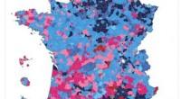 À l'issue du premier tour des élections départementales, la nette victoire de l'UMP et le score inédit du Front national ont placé le Parti socialiste dans une position délicate ; […]